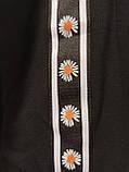 Лосіни жіночі Жіночі лосини туреччина Розмір 56-58-60-62, фото 2
