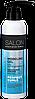 Гель для моделирования локонов Идеальные локоны 200 мл Salon Professional