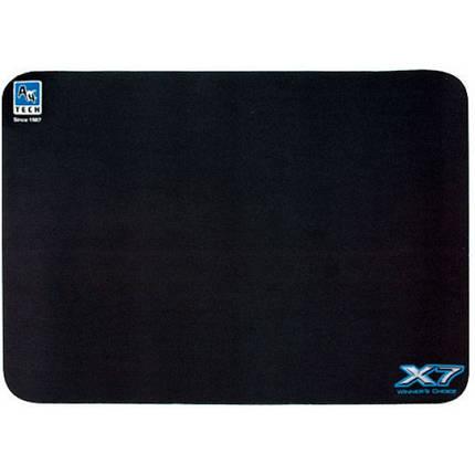 Игровая поверхность A4Tech X7-500MP, фото 2