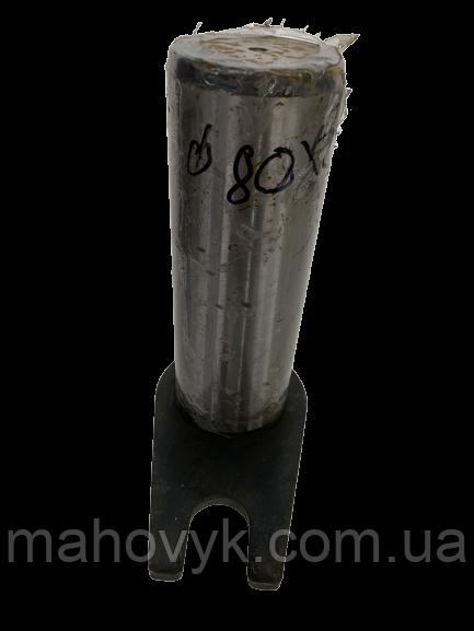 Палець (тяга-коромисло-циліндр перекиду) Z5G.8.6