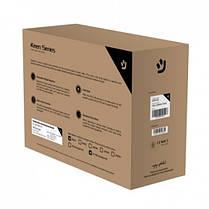 ИБП NJOY Keen 600, Lin.int., AVR, 2 x евро, пластик, фото 3