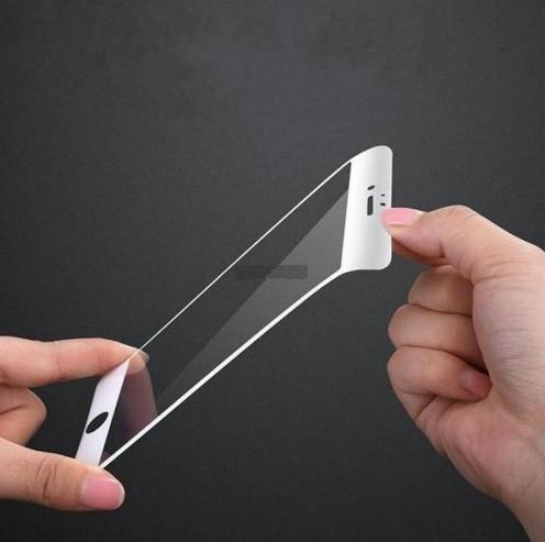 Стекло защитное 2.5 D для Xiaomi Redmi 4X