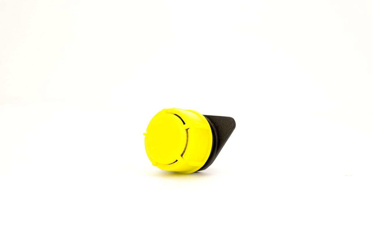 Крапельниця регульована (0-150л/год)