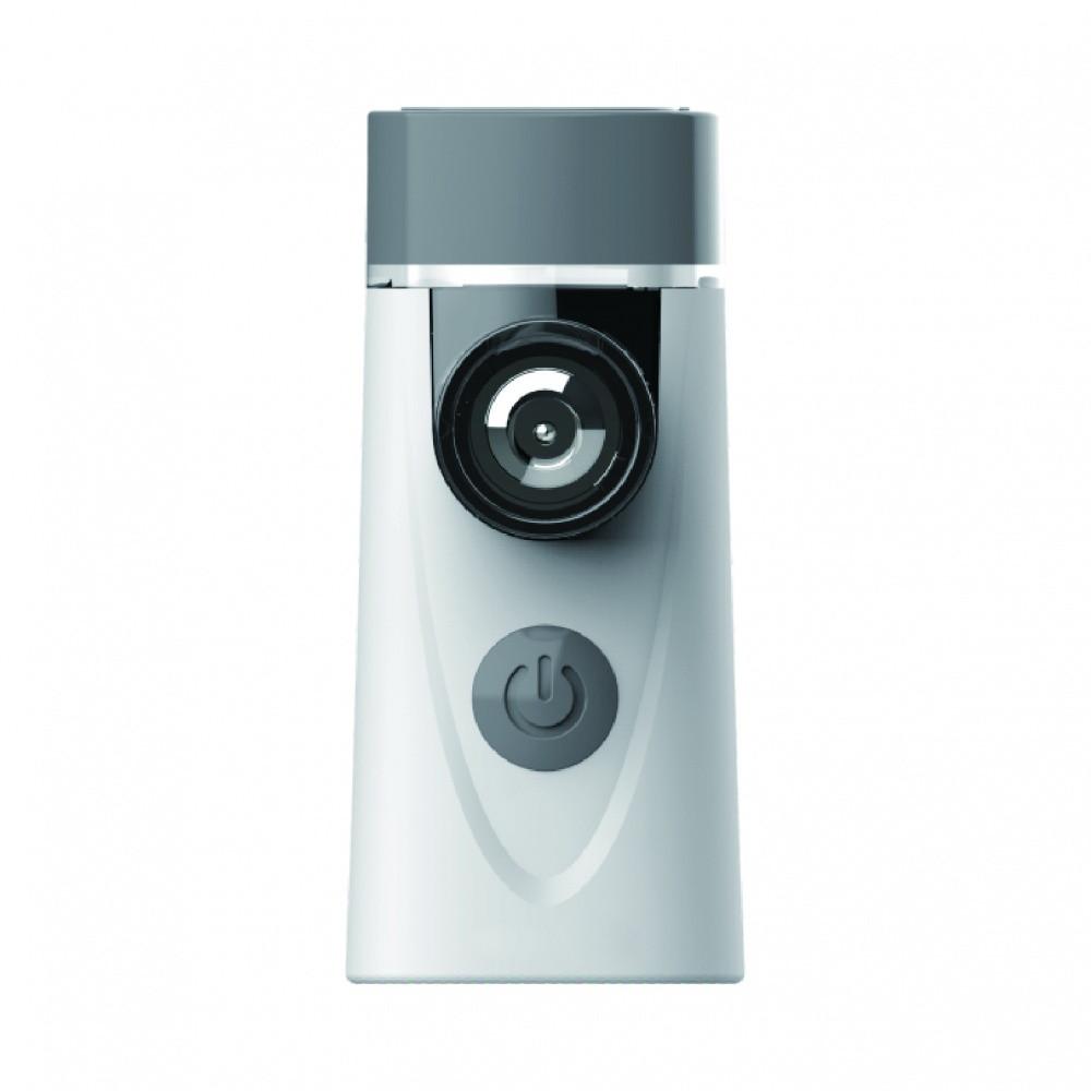 Інгалятор ультразвуковий Pro Air Mesh ProMedica
