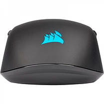 Мышь Corsair M55 RGB Pro Black (CH-9308011-EU) USB, фото 2