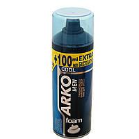 Пена для бритья Arko 300 ml