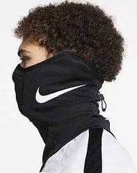 Горловик Nike Pro