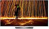 Телевизор LG OLED55B6