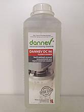 DC 96 средство для поломоечных машин 1 л Dannev