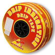 DRIP TAPE эмитер UCHKUDUK (20см 1000м)