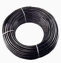 Крапельна трубка Evci Plastik 20см (4л/год - 200 м)