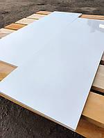 Плитка глянцева керамічна настінна Mono W 295х895мм Кахель для стін