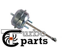 Актуатор / клапан турбины Mercedes E250 1.8 (W212) от 2009 г.в. - AL0065, A271090368080, A271090348080
