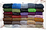 Чехлы Турецкие на диван Дивандеки на диван  Цвет Табачный Размер универсальный, фото 3