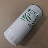 Фильтр топливный FILTORQ F6120