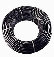 Крапельна трубка Evci Plastik 25см (2л/год - 200 м)