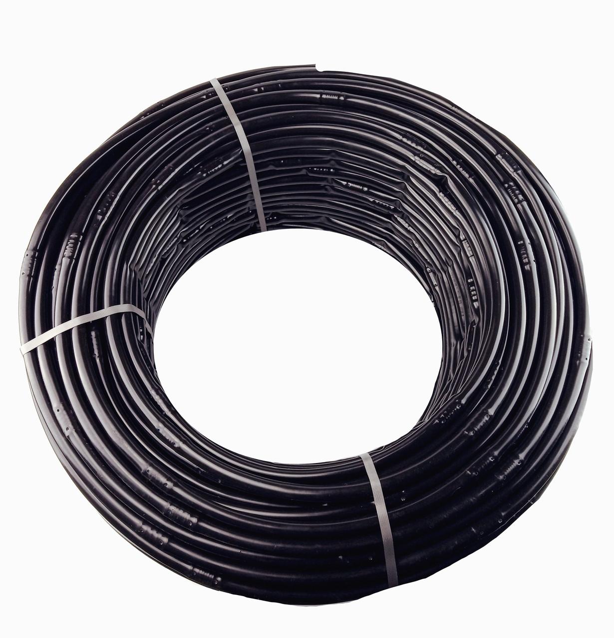 Капельная трубка Evci Plastik 33см (2л/ч - 200 м)