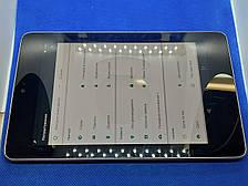 Nexus Google Nexus 7 ME370T #7905 на запчасти