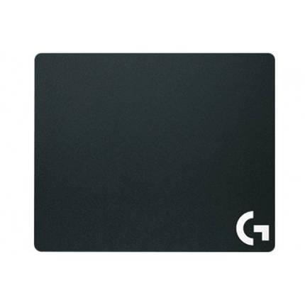 Игровая поверхность Logitech G440 Black (943-000099), фото 2
