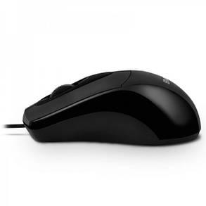 Мышь Sven RX-110 Black PS/2, фото 2