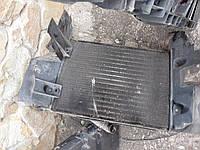 Радиатор охлаждения Гольф 2 / Golf 2 V 1.3