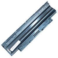 Аккумулятор (АКБ, батарея) Dell J1KND 04YRJH 06P6PN Vostro 3550 3555 3750 1440 1450 1540 1550 3750 5200mAh