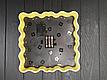 "Конструктор Tu Le Hui ""Diy Light Puzzle"" (200 деталей) 12LED TLH-19, фото 7"