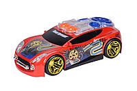 Моторизированный гоночный автомобиль Toy State