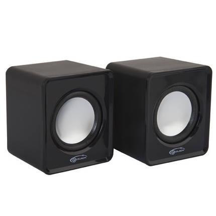 Акустическая система Gemix Mini 2.0 Black, фото 2
