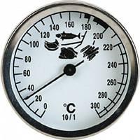 Термометр градусник кухонний для духовки Stalgast 620510