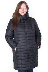 Куртка зимняя №73