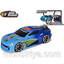 Аудио моторизированный гоночный Автомобиль Toy State
