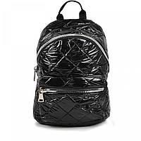 Рюкзак 2 чорний, фото 1