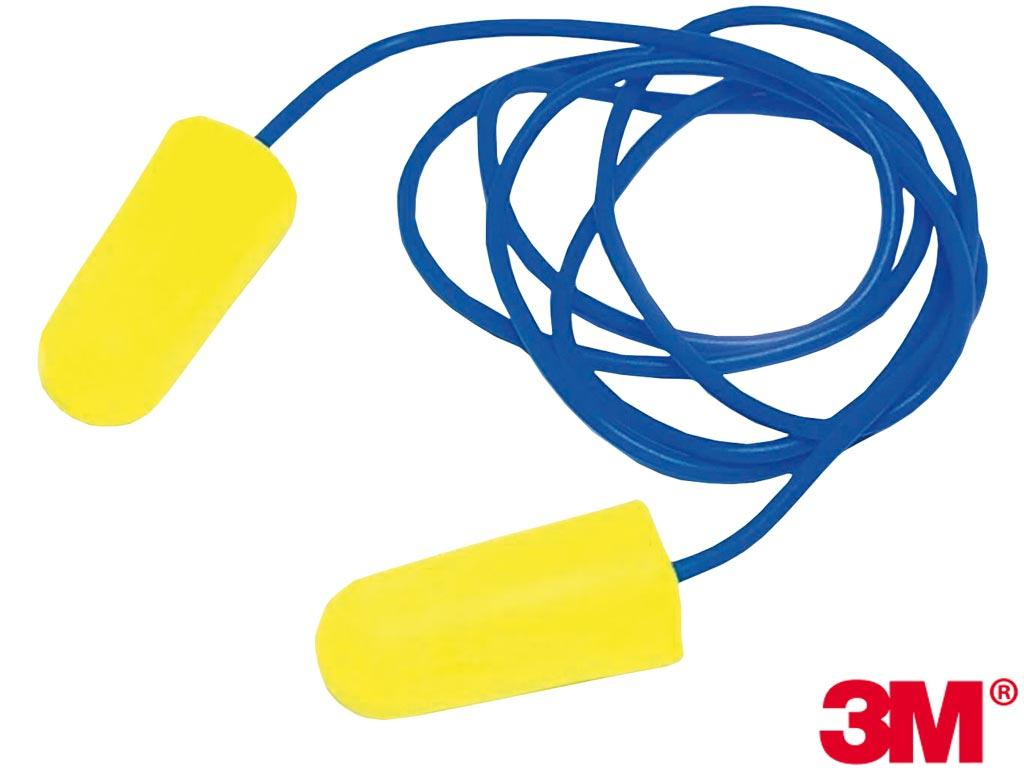 Беруші 3М-OS-EARSOFT Y
