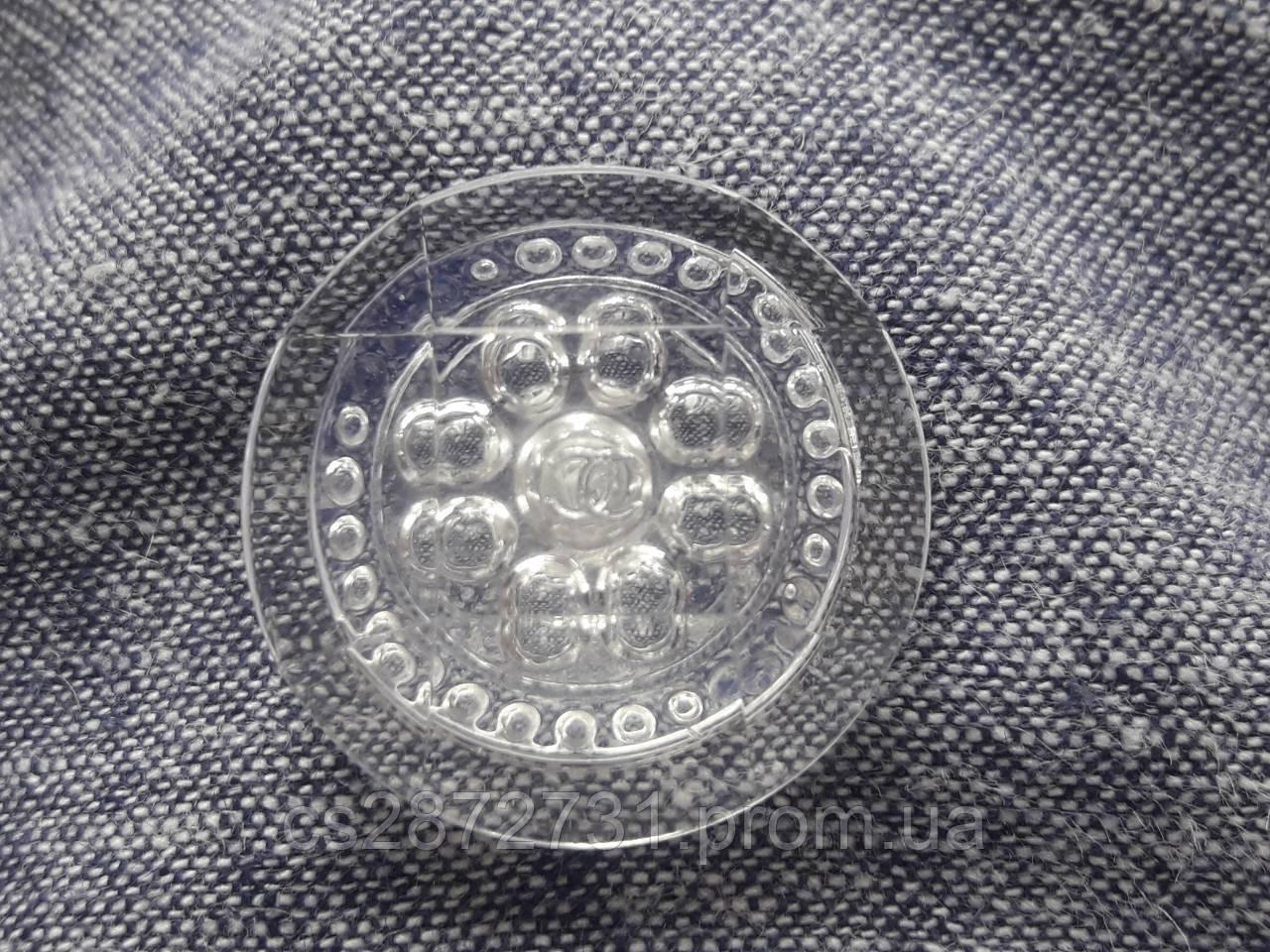 Пуговици, брендовая фурнитура, пуговицы для верхней одежды, 25 мм, стильные .