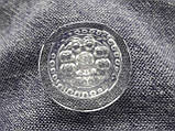 Пуговици, брендовая фурнитура, пуговицы для верхней одежды, 25 мм, стильные ., фото 7