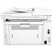 МФУ А4 ч/б HP LJ Pro M227sdn (G3Q74A), фото 3