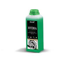 Активная пена HYDRA (для дозатронов) 5 л DANNEV