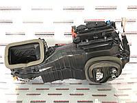 Пічка в зборі VW Passat B7 USA 1.8 TSI 2012-2015 USA