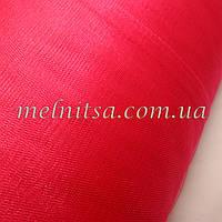 Фатин ярко-розовый, фуксия, 3 м, Турция, средней жесткости, фото 1