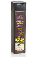 Planeta Organica  шампунь д/волос д/всех типов avocado oil 250мл