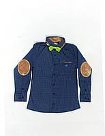 Рубашка для мальчиков Cegisa (92-110), фото 1