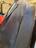 Классический костюм мужской, фото 1
