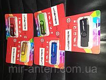 USB флеш-накопичувач 32 Гб Microdata Micro USB OTG для ПК і смартфонів