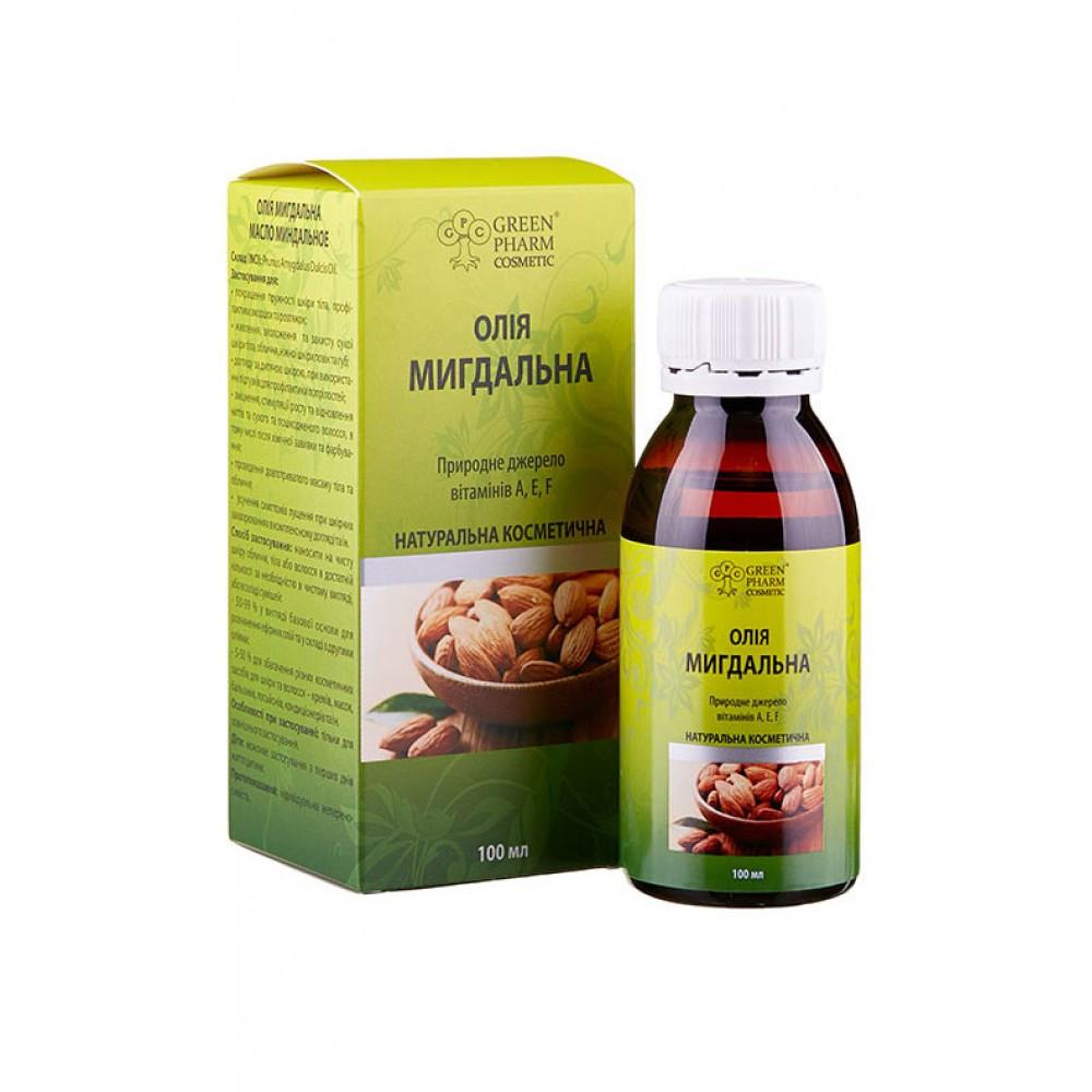 Green Pharm Cosmetic Ефірна олія чайного дерева, 10 мл