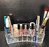 Акриловий органайзер для косметики Sector Cosmetic Rack 7012, фото 2