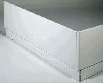 VITA L панель 1800*800мм, для ванны, правая