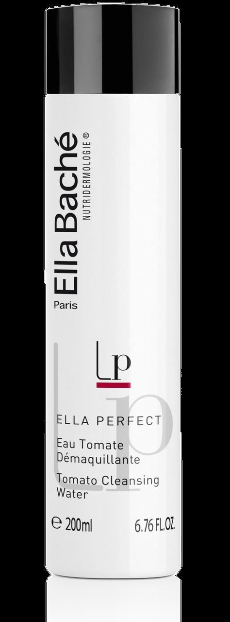 Ella Bache Ella Perfect LEau Tomate Demaquillante Томат-Мицеллярная вода для очищения лица и век 200 мл