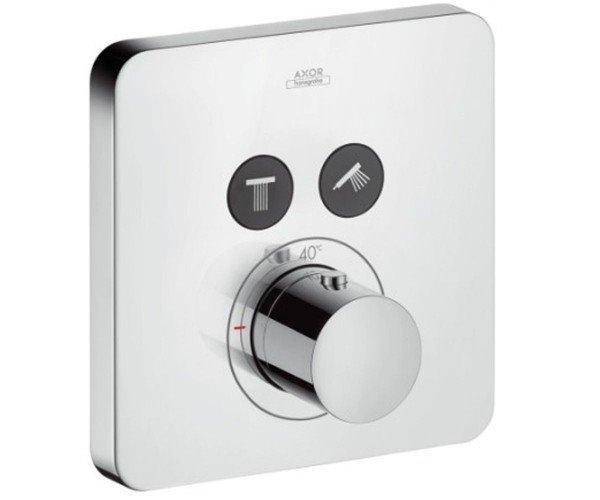 Axor Citterio ShowerSelect Термостат для душу