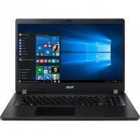 Ноутбук Acer TravelMate P2 TMP215-52G (NX.VLKEU.004)